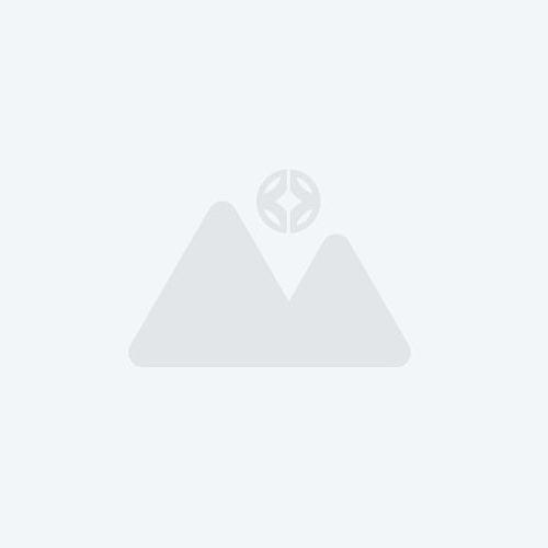 1.《暴力街区》海报-主演保罗·沃克